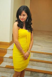 Anu Apoorva Jalak movie Actress Hot Stills (10).jpg