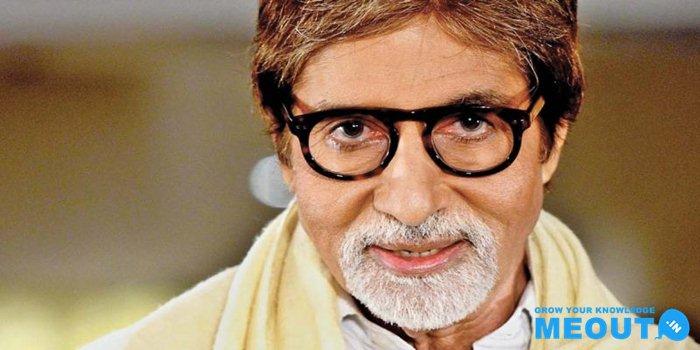 Amitabh Bachchan Quotes Dialogues in Hindi