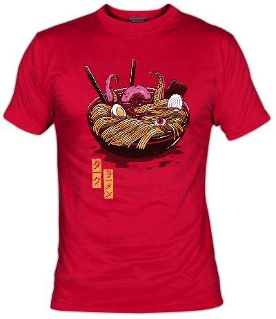 https://www.fanisetas.com/camiseta-dark-ramen-p-9292.html