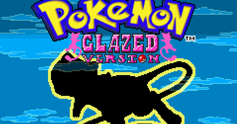 Pokemon glazed riolu moveset