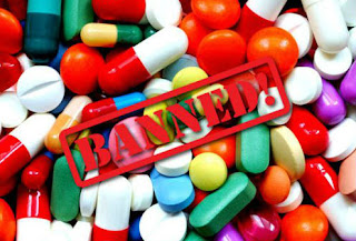 list of banned medicines by who,medicines banned for use,name of medicines banned by who,banned medicines name