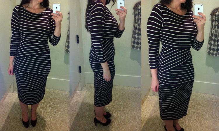 Reviews Twist Refresh Dress Anatolia Dress Split
