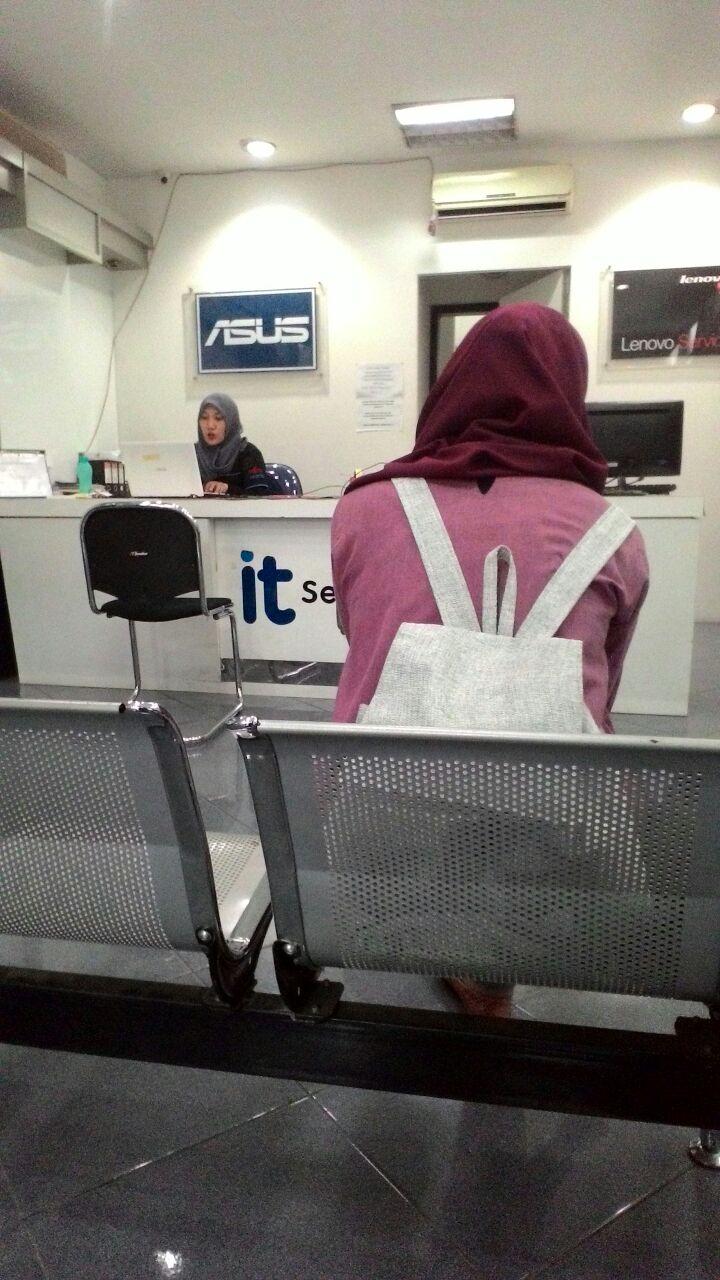 Alamat Service Center Hp Asus Zenfone Di Bandung Maret 2017
