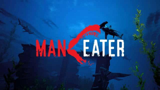 Maneater é um novo RPG que te deixa jogar como um tubarão