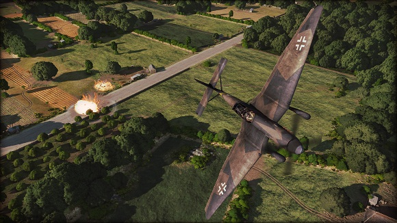 steel-division-normandy-44-pc-screenshot-www.ovagames.com-1