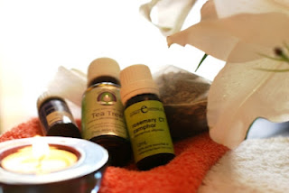 Massage edgecliff, massage double bay, massage woollahra, massage Paddington nsw, massage rushcutters bay, massage darling point,  remedial Massage edgecliff, remedial massage double bay, remedial massage woollahra, remedial massage Paddington nsw, remedial massage rushcutters bay, remedial massage darling point,  swedish Massage edgecliff, swedish massage double bay, swedish massage woollahra, swedish massage Paddington nsw, swedish massage rushcutters bay, swedish massage darling point,