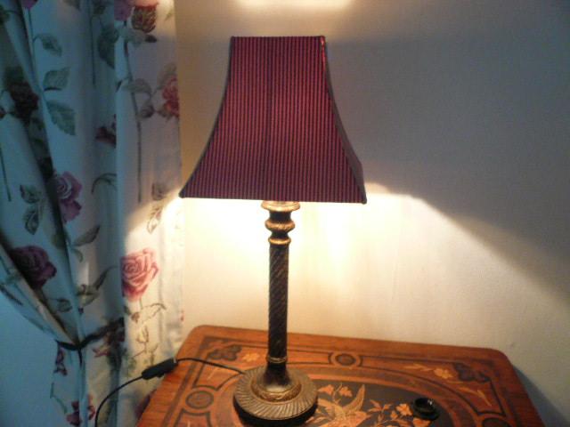 mariechristineabatjour abat jour pagode. Black Bedroom Furniture Sets. Home Design Ideas