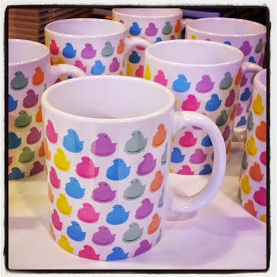 Peeps-Coffee-Mugs-tasteasyougo.com
