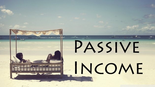 10 Proven Ways That Will Make You Passive Income Online!, Make You Passive Income Online!, Passive Income Online, Passive Income, Income, Online, Working From Home, Financial Freedom, Business, Passive Income