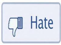 Soal Surat Edaran Ujaran Kebencian (Hate Speech)
