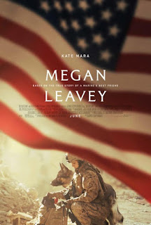 Megan Leavey(Megan Leavey)