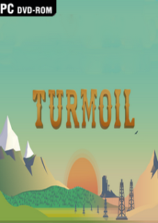 Turmoil Download