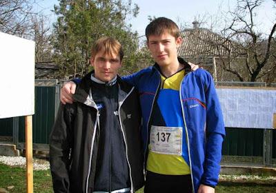 Работа для тренера в Москве