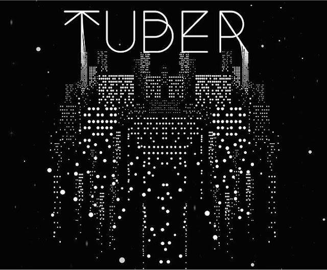 [News] TUBER European Spring Tour 2016