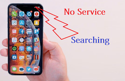 iphone 8 no service new iphone 8 no service iphone 8 no service issue iphone 8 no service problem how do you fix no service on iphone? iphone 8 plus no service issue iphone xs no service hardware solution