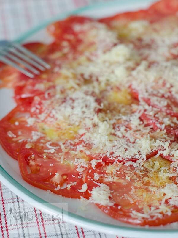carpaccio-tomate4