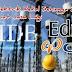 Tarif Elektrik Kekal Sehingga 2020, 1MDB Buat Jasa Lagi
