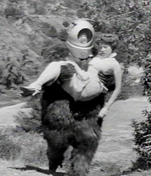 The Last Movieblog Les Extraterrestres Extraordinaire