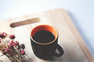 10 REASONS THAT YOU SHOULD DRINK BLACK COFFEE WITHOUT SUGAR