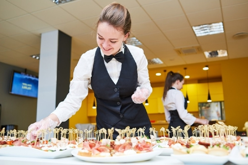 Fascinating Information About High Quality Catering Services for All Your Party Needs 2