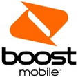 Boost Mobile $50 Monthly Unlimited Service comes to Puerto Rico