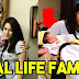 Meet Real life family members of Bigg Boss 11 contestants!