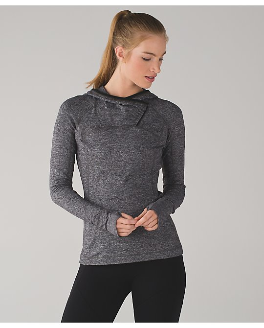 lululemon train-all-day-hoodie