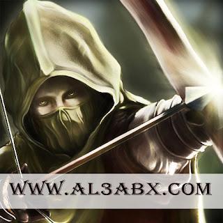 تحميل لعبة  Three Defenders 2 - Ranger  مهكرة اخر اصدار للاندرويد