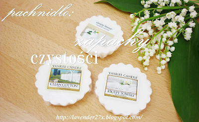 http://lavender27x.blogspot.com/2014/07/pachnido-yankee-candle-zapachy-czystosci.html