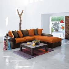 Living Room Design Ideas With Corner Sofa simple smart sofa designs for small living room - home cheap solution