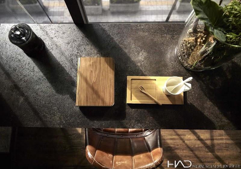 室內設計風格,你喜歡哪一種?是簡潔的現代、大膽的當代,還是浪漫不羈的工業風格?