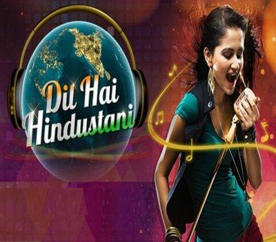 Dil Hai Hindustani 2