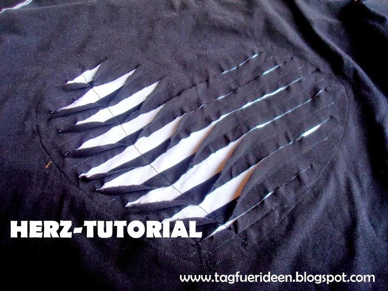 http://www.tagfuerideen.blogspot.co.at/2013/11/bethioua-blog-tour-shirt-nr-1-verlosung.html