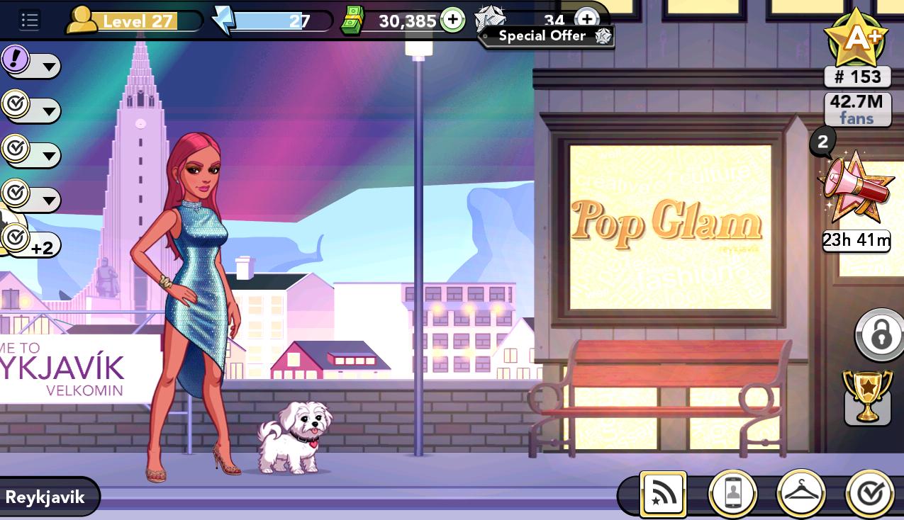 Simon kim kardashian game dating