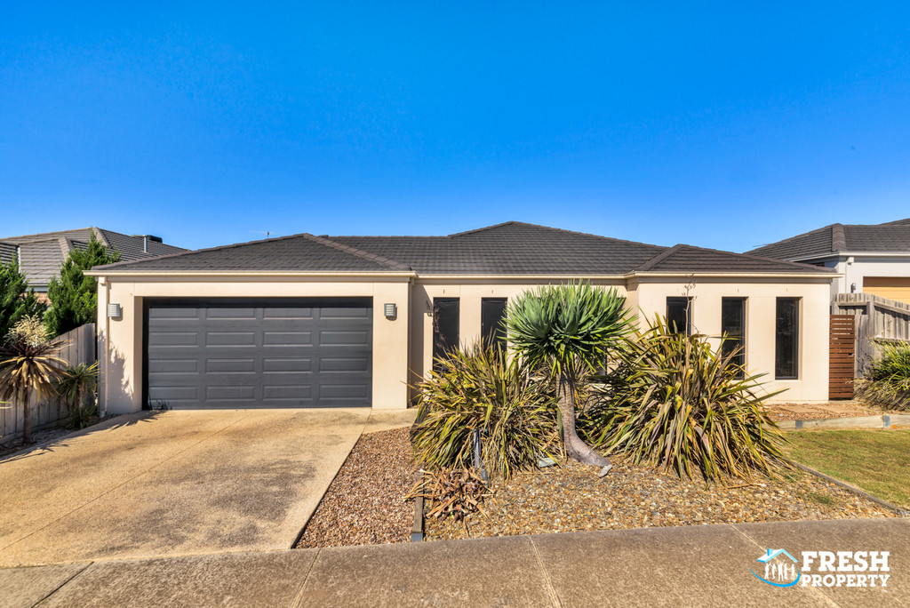 real estate agents Geelong