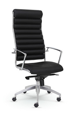 ofis koltuk,ofis koltuğu,makam koltuğu,müdür koltuğu,yönetici koltuğu,krom metal ayaklı