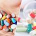 Ahli politik, kerabat dan bekas pegawai kerajaan monopoli bekalan ubat bernilai berbilion ringgit
