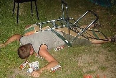 borracho-estupido-tumbado