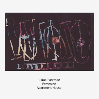 Julius Eastman, Femenine, Apartment House, Another Timbre