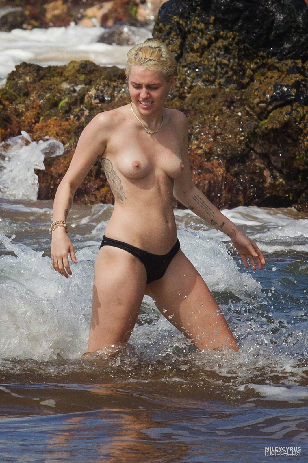 Real homemade fat women sex pics