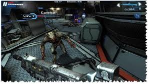 Dead Effect 2 Free Download Full Version