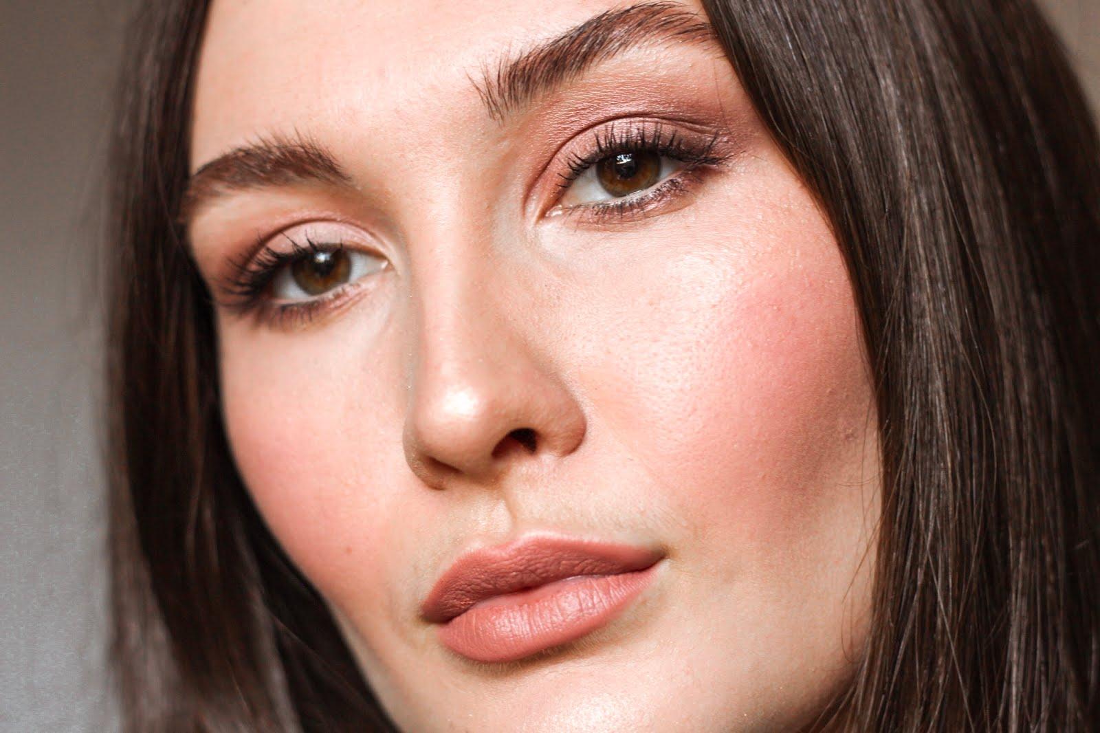 honeylove lipstick review