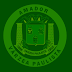 #Futebol – Jogos deste domingo das Séries A e B do Amador de Várzea Paulista