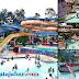 Harga Tiket Terbaru Karang Setra Waterland Bandung
