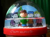 http://3.bp.blogspot.com/-RArtUAX1qQM/UZGqgWZBdII/AAAAAAAAB50/GEBbeLaALHI/s1600/Charlie+Brown+Snowball.jpg