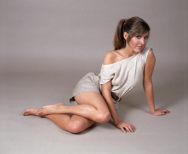 Erotica Legs Alex Karzis  nude (99 photos), Twitter, underwear