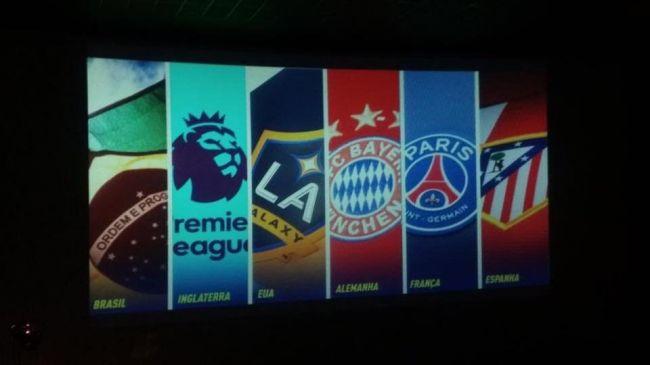 Se habría confirmado la inclusión de nuevas ligas en el Modo Camino de FIFA 18 (Imagen)