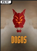 Dogos PC Full Español | MEGA