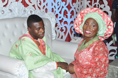 super-eagles-player-weds-his.html