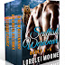 Review - 5 Stars - Scottish Werebear: Books 4-6 Author: Lorelei Moone @AuthorLMoone